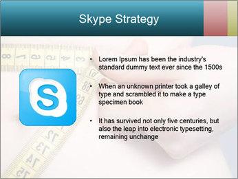 0000074201 PowerPoint Templates - Slide 8