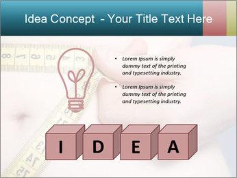 0000074201 PowerPoint Templates - Slide 80