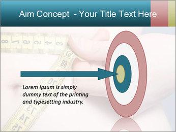 0000074201 PowerPoint Templates - Slide 83