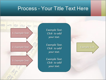 0000074201 PowerPoint Templates - Slide 85