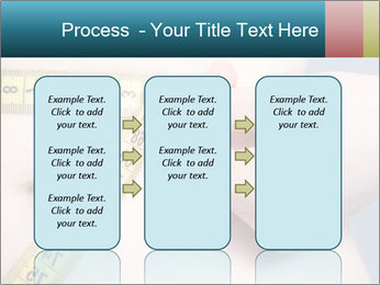 0000074201 PowerPoint Templates - Slide 86