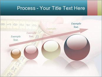 0000074201 PowerPoint Templates - Slide 87