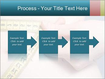 0000074201 PowerPoint Templates - Slide 88