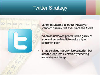 0000074201 PowerPoint Templates - Slide 9