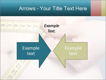 0000074201 PowerPoint Templates - Slide 90