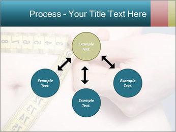 0000074201 PowerPoint Templates - Slide 91