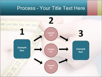 0000074201 PowerPoint Templates - Slide 92
