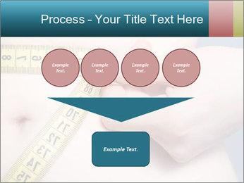 0000074201 PowerPoint Templates - Slide 93