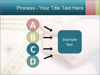 0000074201 PowerPoint Templates - Slide 94