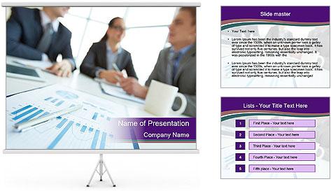 0000074202 PowerPoint Template