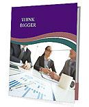 0000074202 Presentation Folder