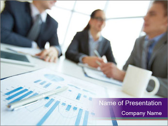 0000074202 PowerPoint Template - Slide 1