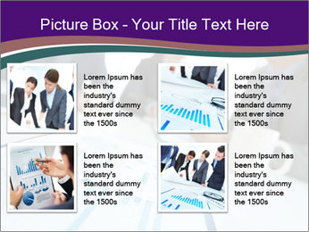0000074202 PowerPoint Template - Slide 14