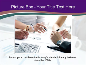 0000074202 PowerPoint Template - Slide 15