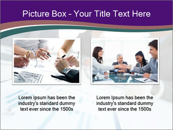0000074202 PowerPoint Template - Slide 18