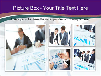 0000074202 PowerPoint Template - Slide 19