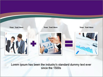 0000074202 PowerPoint Template - Slide 22