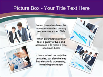 0000074202 PowerPoint Template - Slide 24