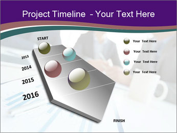 0000074202 PowerPoint Template - Slide 26