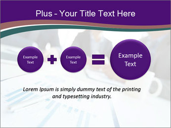 0000074202 PowerPoint Template - Slide 75