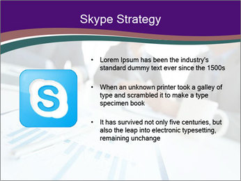 0000074202 PowerPoint Template - Slide 8