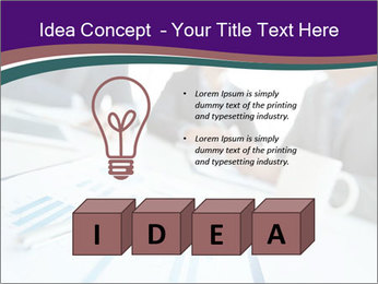 0000074202 PowerPoint Template - Slide 80