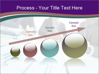 0000074202 PowerPoint Template - Slide 87