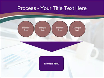 0000074202 PowerPoint Template - Slide 93