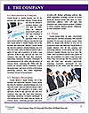 0000074202 Word Templates - Page 3