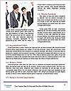 0000074202 Word Templates - Page 4