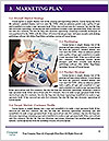 0000074202 Word Templates - Page 8