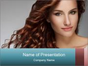 0000074203 PowerPoint Templates