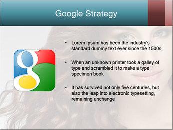0000074203 PowerPoint Template - Slide 10