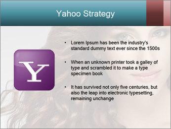 0000074203 PowerPoint Template - Slide 11