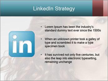 0000074203 PowerPoint Template - Slide 12