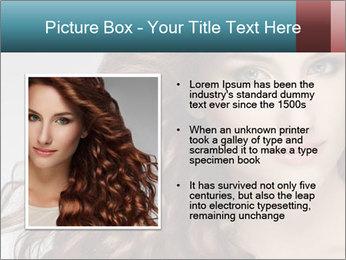 0000074203 PowerPoint Template - Slide 13