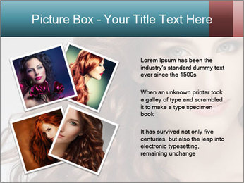 0000074203 PowerPoint Templates - Slide 23