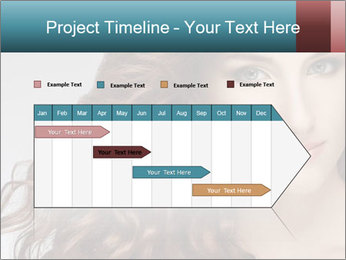 0000074203 PowerPoint Templates - Slide 25