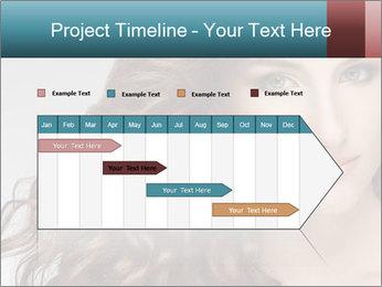 0000074203 PowerPoint Template - Slide 25