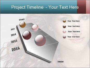 0000074203 PowerPoint Template - Slide 26