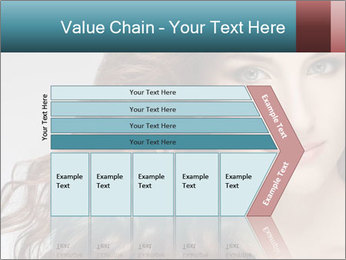0000074203 PowerPoint Template - Slide 27