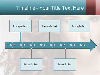 0000074203 PowerPoint Templates - Slide 28