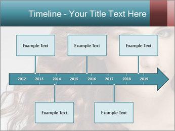 0000074203 PowerPoint Template - Slide 28