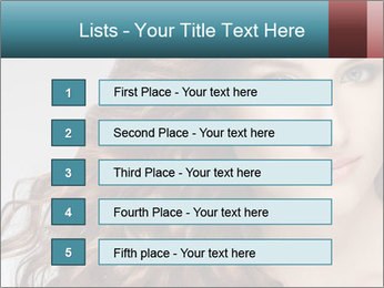 0000074203 PowerPoint Templates - Slide 3