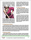 0000074204 Word Template - Page 4