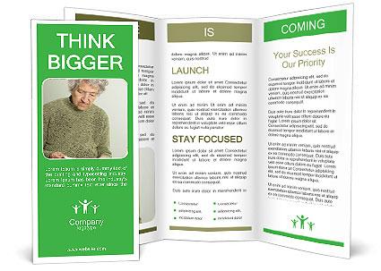 0000074205 Brochure Template
