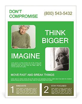 0000074205 Flyer Templates