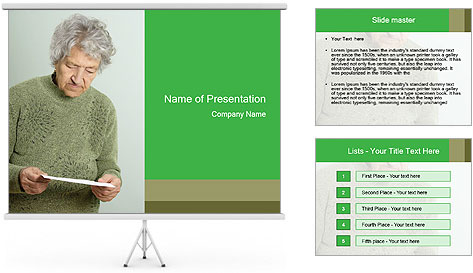 0000074205 PowerPoint Template