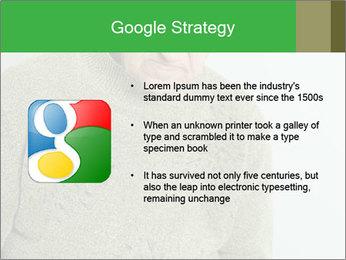 0000074205 PowerPoint Templates - Slide 10