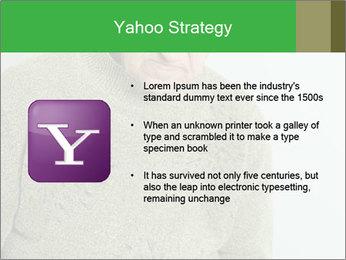 0000074205 PowerPoint Templates - Slide 11